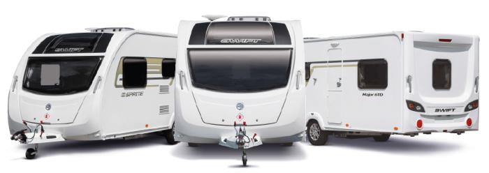 karavany-sprite
