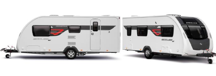 karavany-sterling